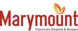 Marymount University Hospital